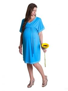 Maternity Sundresses