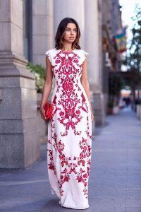 Maxi Sundresses for Women