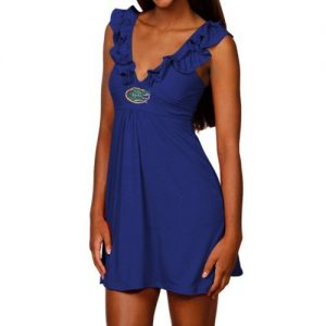 Pictures of Royal Blue Sundress