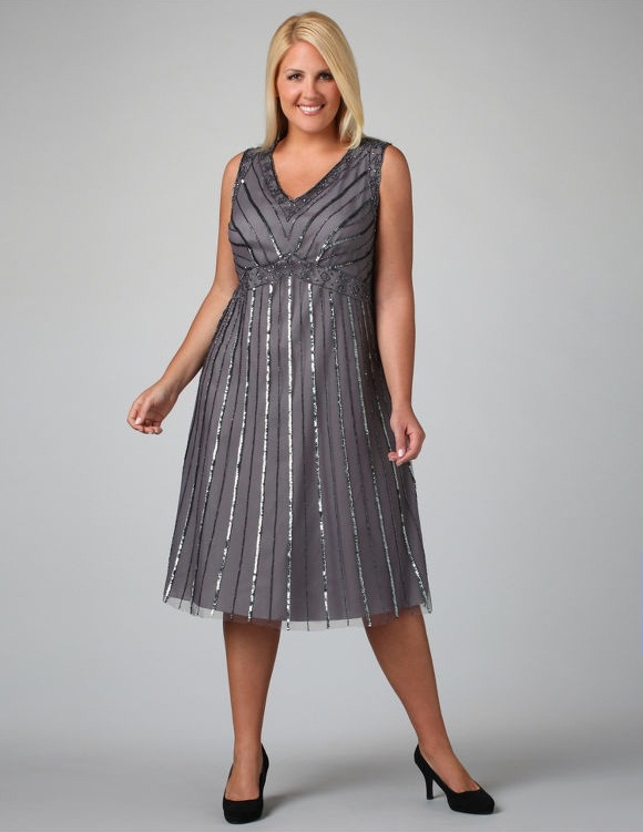 Great stylish plus size clothing at amazing eacvuazs.ga: Tops & Tees, Jeans & Pants, Dresses & Suits, Coats & Jackets, Lingerie, Sleepwear.
