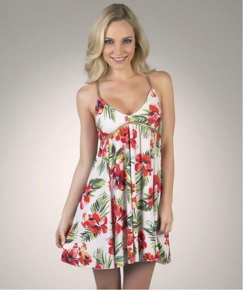 Collection Short Sun Dresses Pictures - Reikian