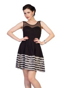 Short Sundresses for Women