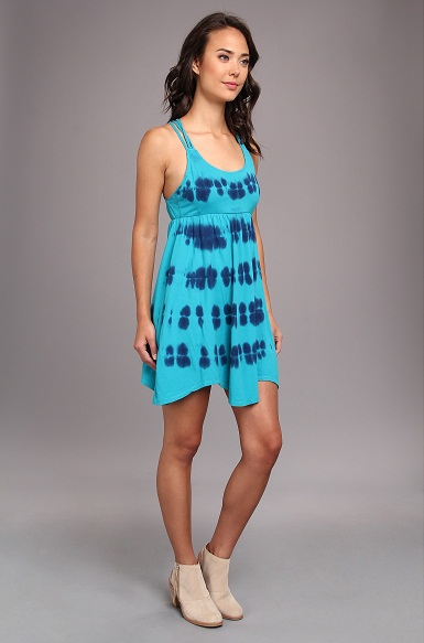 Sundresses For Juniors Dressedupgirl Com