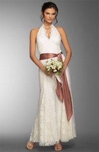 Sundresses for Wedding
