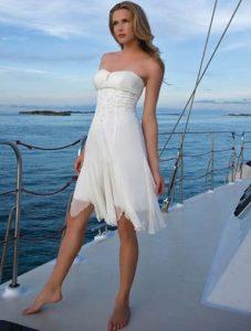 Sundresses for Weddings