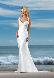 Sundresses for a Wedding