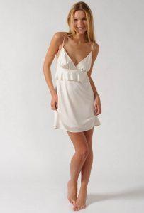 Very Short Sundresses