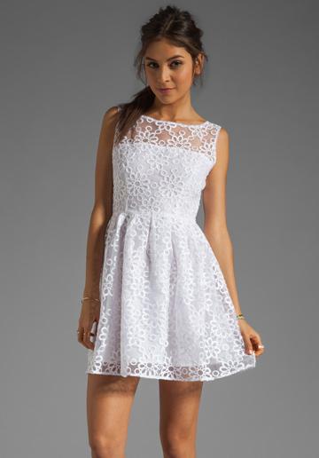 Summer Sundresses Dressedupgirl Com